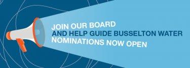 Board membership - current vacancies